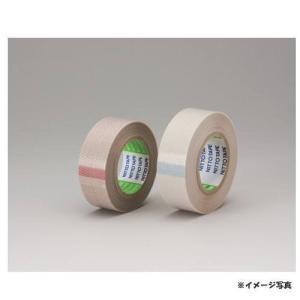 日東電工 ニトフロン粘着テープ NO.973UL-S 0.13×19×10|interiortool