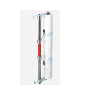ナカヤ シートはり達人 NKT-1000|interiortool