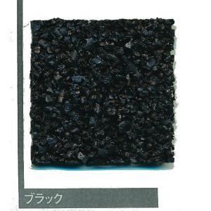 日東化工 クッションマット CSM 5mm厚 1m幅×5m長 ブラック|interiortool