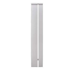 オンリーワンクラブ 機能門柱 プチアルポ PRS型 KE1-PR-S|interiortool