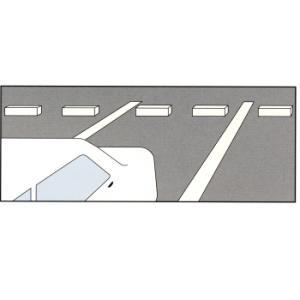 コニシ 車止めブロック用接着剤 パーキングボンド 333ml|interiortool|03