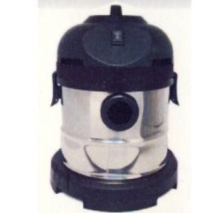 Revolva ステンレスバキュームクリーナー RSV-20L|interiortool