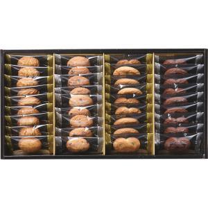 神戸のクッキーギフト KCG−10