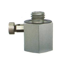 精品工房 三脚用一発接続アダプター SH3048|interiortool