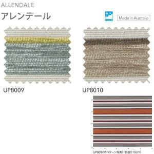 サンゲツ 椅子張り生地 アレンデール UP8009/UP8010 137cm巾 10cm長|interiortool