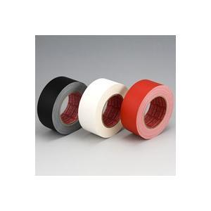 スリオンテック 布カラーテープ マット 艶消し NO.3345 50mm巾×25m長 30巻|interiortool