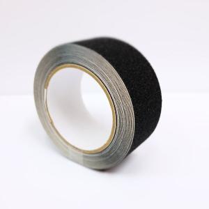 滑り防止テープ ブラック NO.505-1 巾50mm×長5m 1巻|interiortool