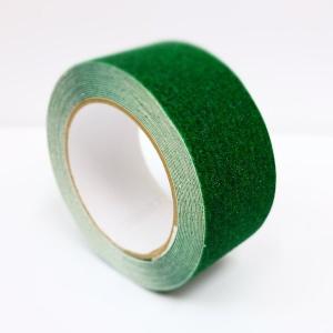 滑り防止テープ 緑 NO.505-3 巾50mm×長5m 1巻|interiortool