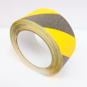 滑り防止テープ トラテープ NO.505-4 巾50mm×長5m 1巻|interiortool