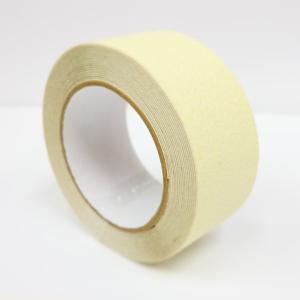 滑り防止テープ 蓄光 NO.505-5 巾50mm×長5m 1巻|interiortool