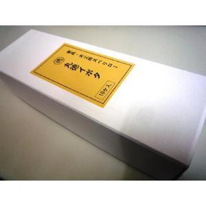 丸徳イボタ スベリロー イボタ蝋 大 約80×52×33mm バラ売り 1個|interiortool