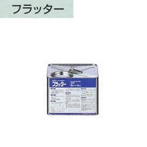 タジマ フラッタ− 下地補修材 12kg(9L金属缶)|interiortool