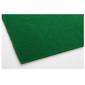 テラモト 人工芝 TYグリーン620 91cm巾 MR-010-080-0 切り売り 1m長|interiortool