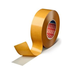 テサテープ 両面テープ 4934 30mm幅×50m 22巻|interiortool