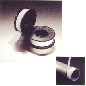 スリーボンド シールテープ 厚さ0.1mm×巾13mm×長さ5m 10巻|interiortool