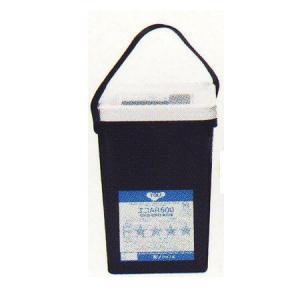 東リ エコAR600 ビニル床シート用接着剤 15kg 1缶