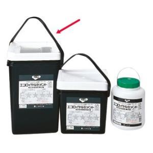 東リ エコロイヤルセメント 18kg 1缶|interiortool