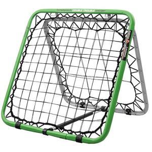 クレイジーキャッチ アップスタート2.0 DT サッカーなど一人トレーニング用品 個人練習用 リバウンドネット|interiortool