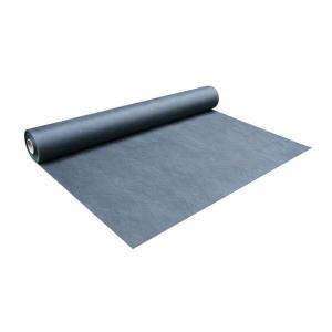 ユニオンビズ タフストップ 高密度防草シート BS-1205 100cm巾×50m長 約0.41mm厚 黒|interiortool
