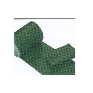 ユニチカ ジョイント用テープ Jテープ 20cm巾 50m巻|interiortool