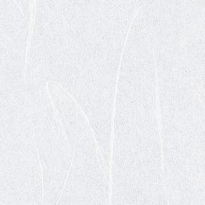 ワーロン 強化障子紙 タフトップ 雲竜 NA-2 巾1350mm×長30m 1巻|interiortool
