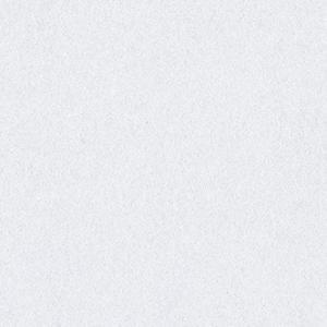 ワーロン 強化障子紙 タフトップ NA-52 無地 巾955mm×長15m 1巻|interiortool