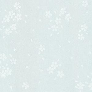 ワーロンシート 桜 NO.39 0.2mm厚 930×1850mm 1枚 防炎認定品 interiortool