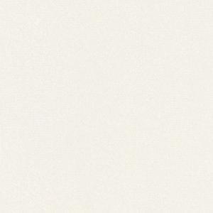 ワーロンシート 淡彩生なり NO.61 0.2mm厚 930×1850mm 1枚 防炎認定品 interiortool