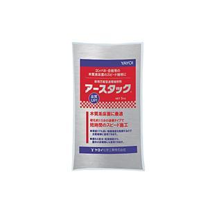 ヤヨイ化学 アースタック 5kg 293-701|interiortool