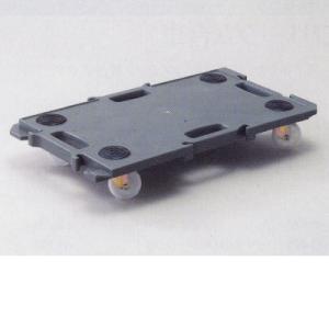 ミニポリトラー GN400DGR 310-016|interiortool