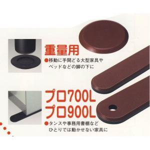 ニチアス カグスベールプロ 900L(2本入) |interiortool|03