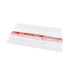 ヤヨイ化学 カンガルーパパ 壁紙の養生袋 巾600×全長1350mm 316-537 6枚入|interiortool