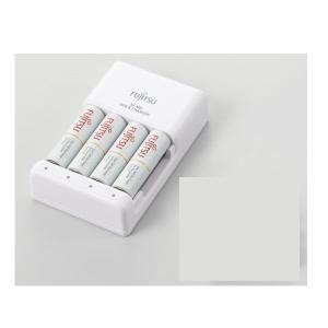 充電器セット FCT344FXJST(FX) 電池別売 323-991|interiortool