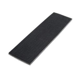 サンダーパッド 約巾70×長240mm 1つ 334-005|interiortool