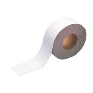 ハイピッチロール 粒度100 巾75mm×長15m 1巻 335-504|interiortool