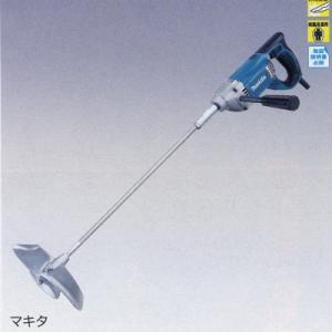 送料無料 マキタ カクハン機 UT2204 1つ 343-026 interiortool