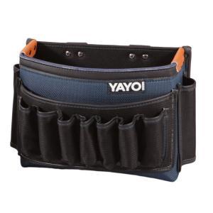 ヤヨイ化学 マルチカラーバッグ IV 大 巾300×高215×奥行85mm 352-334|interiortool