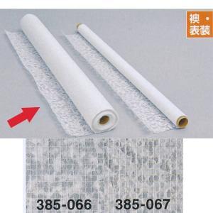 ヤヨイ化学 糸落水 糸入り障子紙・落水タイプ 巾950×長15m|interiortool