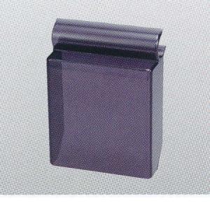 ヤヨイ化学 糊付機用 カッターカバー 400-329 interiortool