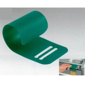 ヤヨイ化学 テープナビゲーター 404-953 interiortool