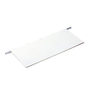 ヤヨイ化学 糊付機用 クロス受け板 1つ 405-806 interiortool
