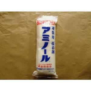 ヤヨイ化学 アミノール 2kg
