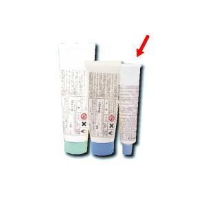 染めQテクノロジー 共通 硬化剤(J) 30g|interiortool