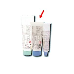 染めQテクノロジー 共通 硬化剤(J) 60g|interiortool