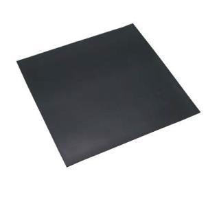 ゼオン化成 サンダム E-45 防音床下地材 厚4.5mm×巾910mm角 4枚 interiortool