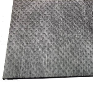 ゼオン化成 サンダム K10 遮音シート 厚1.1×幅920mm 10m巻 interiortool