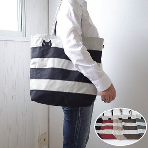 ae24921675fc atsuko matano バッグの商品一覧 通販 - Yahoo!ショッピング