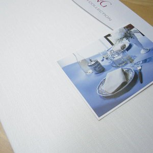 テーブルクロス デリシャスカラー 130×200cm 撥水加工 |interiorzakka