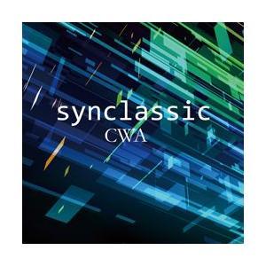 synclassic/CWA|intermezzo-ltd