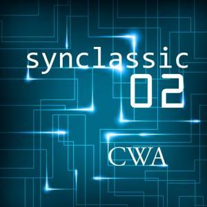 synclassic02/CWA|intermezzo-ltd